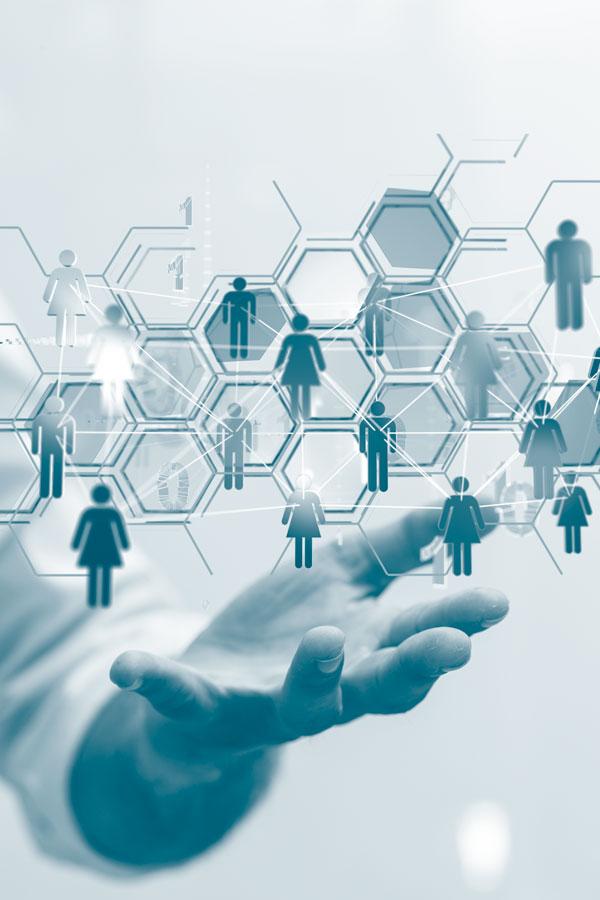 Formation internet et réseaux sociaux s404 solution 404